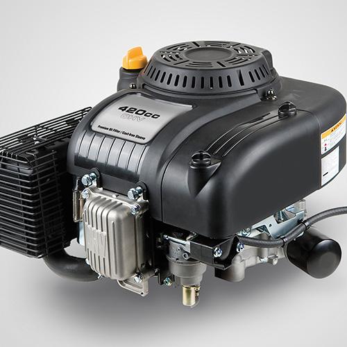 motore-ohv-cub-cadet-da-420-cm3.jpg