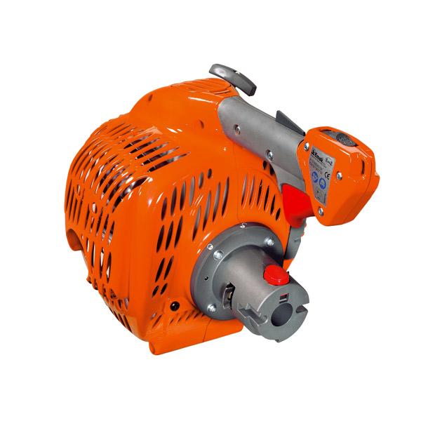 Multimate - unità motore marca Oleo-Mac