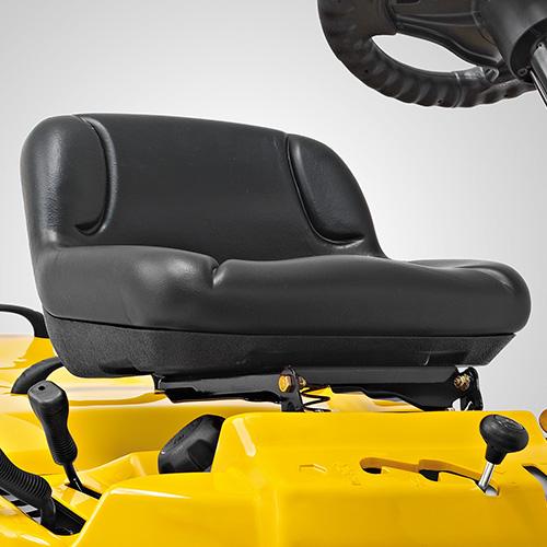 sedile-regolabile-3.jpg