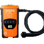 batteria-bahco-tipo-bcl1b1-agli-ioni-di-litio.png