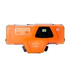 batteria-compatta-bahco-tipo-bcl1b2-agli-ioni-di-litio.png