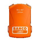 batteria-compatta-bahco-tipo-bcl1b7-agli-ioni-di-litio.png